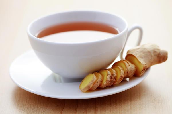 Чай для профилактики