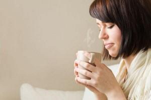 Чем лечить гнойное горло